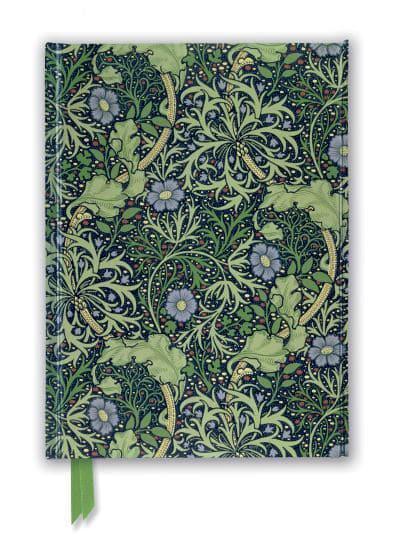 William Morris Wallpaper Designs Uk