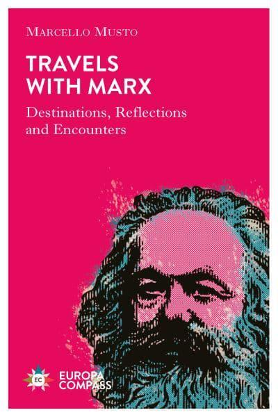 Travels With Marx