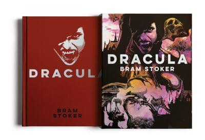 Dracula and Other Tales