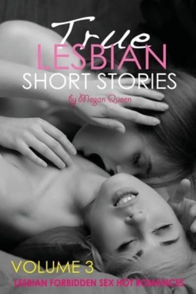 Sex swiss lesbian Lesbian seduction