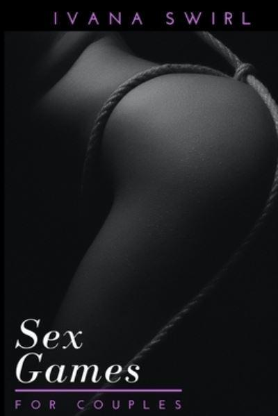 Sex slave role play game