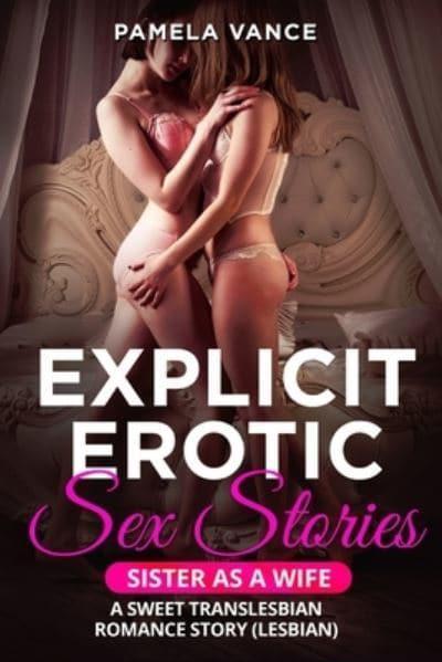 Wife stories erotic Juicy Sex