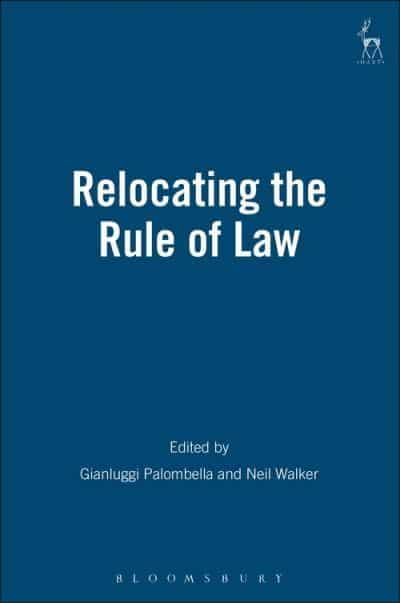 essays on rule of law Free essays on rule of law essay in pakistan get help with your writing 1 through 30.