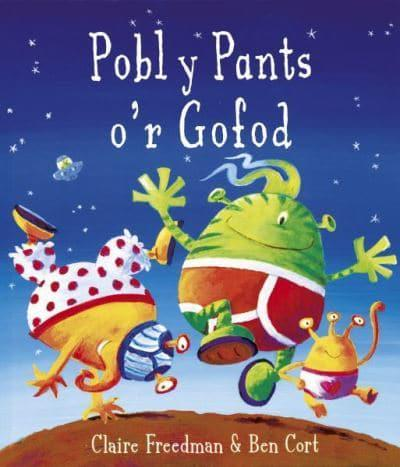 Image result for pobl y pants