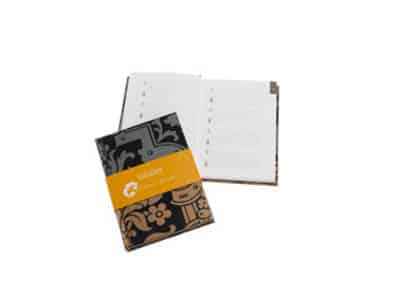 Coles Address Book Classix Quadrille Author 9781844006830 Blackwell S