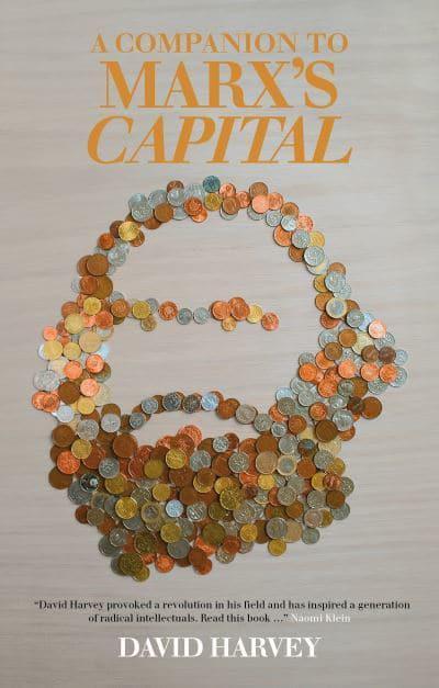 Reading Marx's Capital Volume 1 with David Harvey | The ...