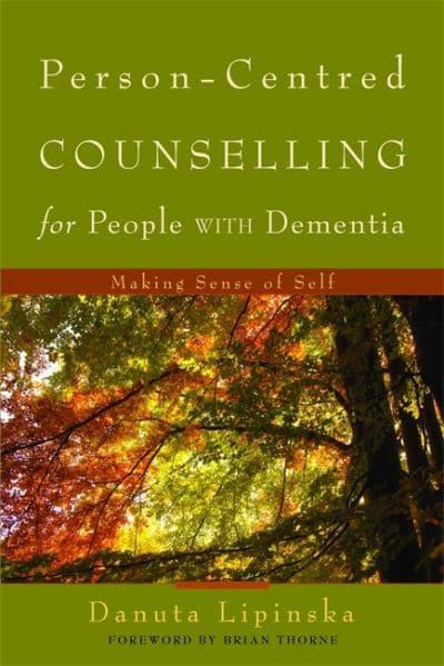my understanding of person centred counselling