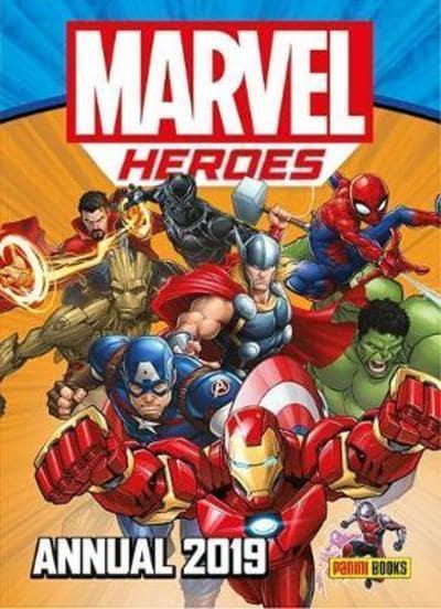Die Captain America-Anthologie   Panini 2019 Serien Superhelden Marvel