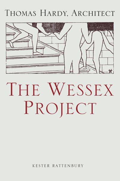 The Wessex Project
