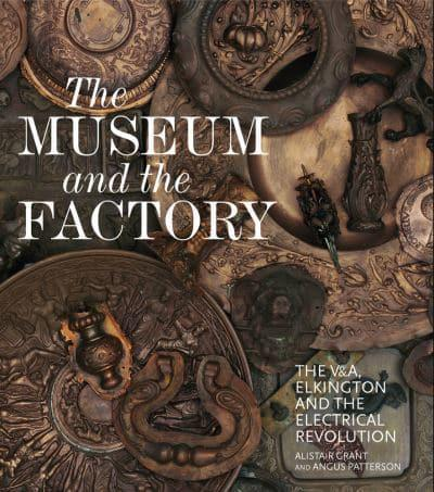 The Museum and the Factory