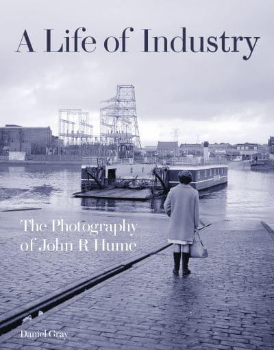 A Life of Industry