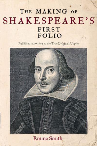 William Shakespeare Critical Essays