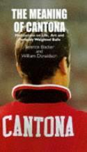 The Meaning of Cantona
