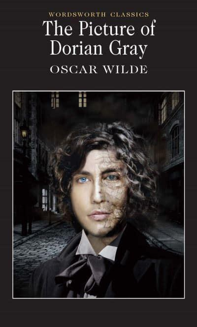 nature and paradox of the picture of dorian gray Note: all page numbers and citation info for the quotes below refer to the penguin classics edition of the picture of dorian gray published in 2003 the preface quotes to reveal art and conceal the artist is art's aim.