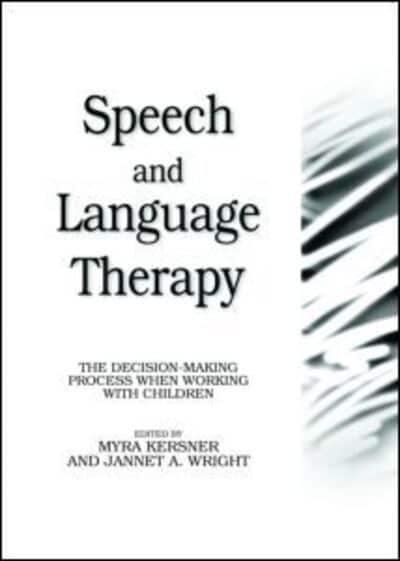 Audiology and Speech Pathology will making service