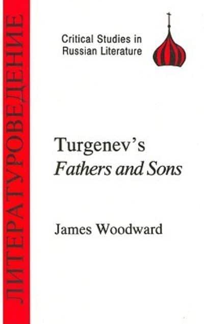 """fathers and sons turgenev essays """"fathers and sons"""" is, perhaps, the most interesting book by the russian writer ivan turgenev, which gained international recognition it has been first published."""