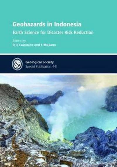 Geohazards in Indonesia