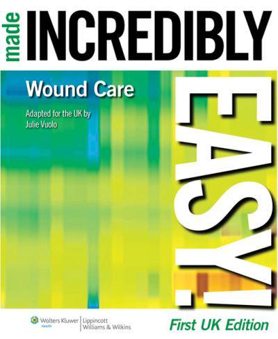 Fundamentals Of Nursing Made Incredibly Easy Pdf