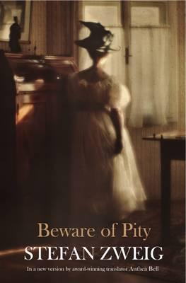ISBN: 9781906548414 - Beware of PIty