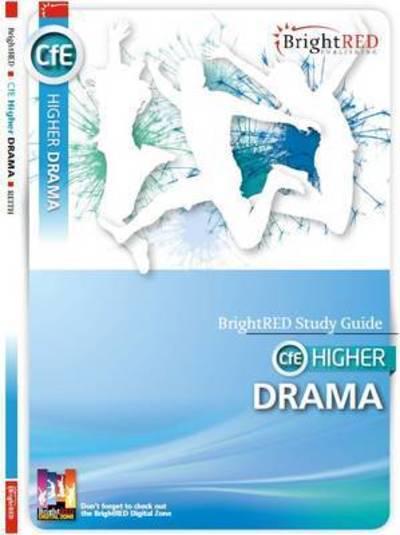 CFE Exam Preparation | Association of Certified Fraud ...
