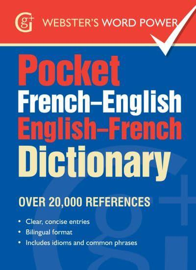 Concise Oxford Hachette French Dictionary.rar