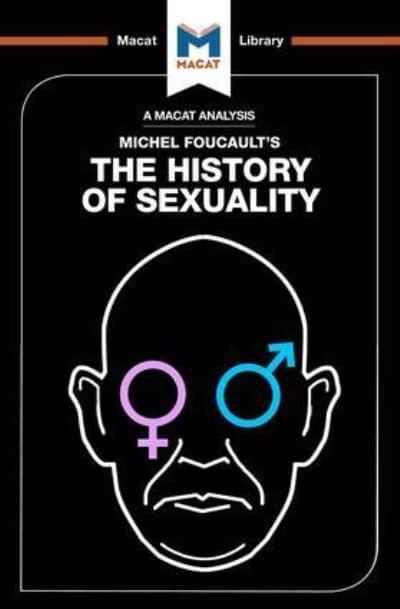 Foucault pdf sexuality