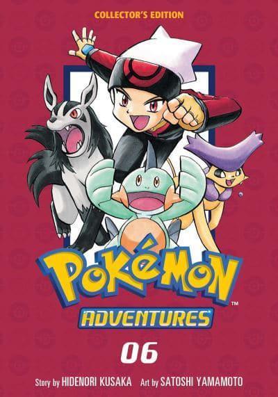 Pokémon - Sonne und Mond : Hidenori Kusaka : 9783741612046