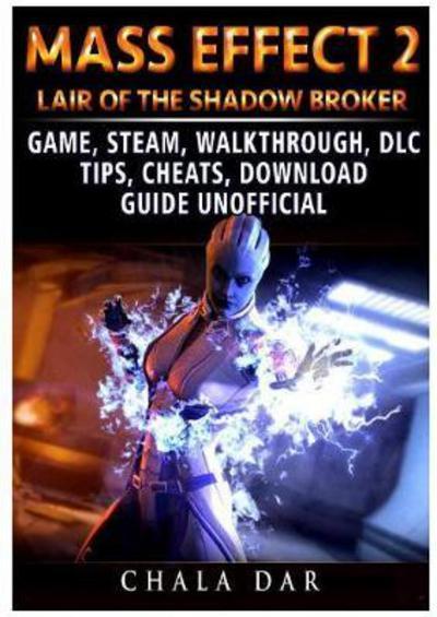 Mass effect 2 shadow broker dlc free download pc crisehire.