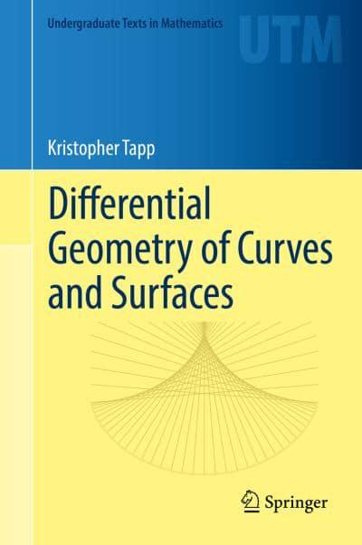 Andrew Pressley Differential Geometry Pdf