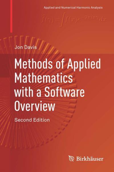 applied numerical methods with matlab 4th edition pdf