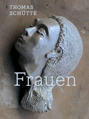 Fraun