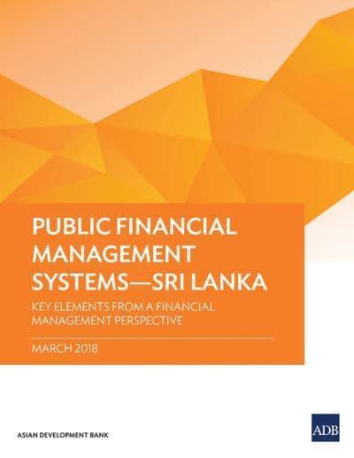 Asian development bank sri lanka