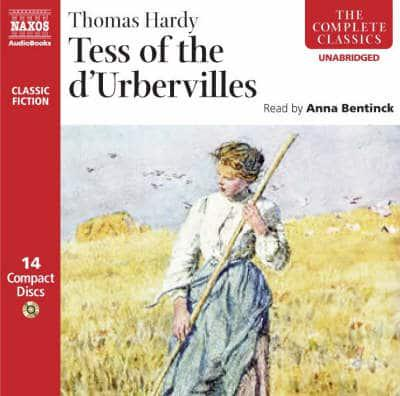 tragic downfall of tess in tess of the durbevilles S tess of the d'urbervilles tess's tragic fate has evoked generations of readers' sympathy and aroused their interests in her twisted life journey full of.