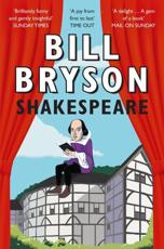 ISBN: 9780007197903 - Shakespeare