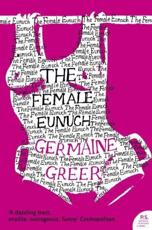 ISBN: 9780007205011 - The Female Eunuch