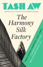 ISBN: 9780007232284 - The Harmony Silk Factory