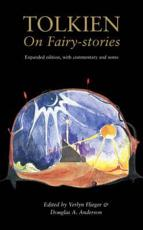 ISBN: 9780007244669 - Tolkien on Fairy-Stories