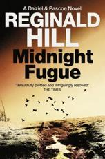ISBN: 9780007252725 - Midnight Fugue
