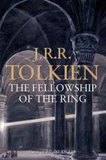 ISBN: 9780007269709 - Fellowship of the Ring