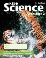 Workbook 3 (v. 3)