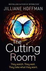 ISBN: 9780007311644 - The Cutting Room