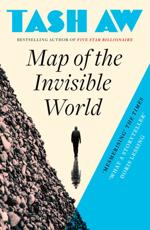 ISBN: 9780007349982 - Map of the Invisible World