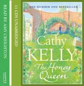 ISBN: 9780007414826 - The Honey Queen