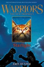 ISBN: 9780007419258 - Starlight