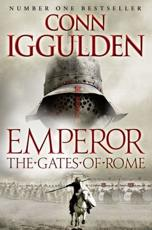 ISBN: 9780007437122 - The Gates of Rome