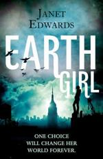 ISBN: 9780007443499 - Earth Girl