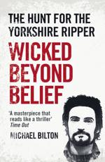 ISBN: 9780007450732 - Wicked Beyond Belief