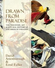 ISBN: 9780007487615 - Drawn from Paradise