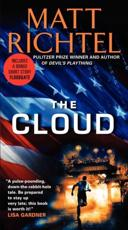ISBN: 9780061999703 - The Cloud