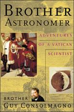 ISBN: 9780071354288 - Brother Astronomer